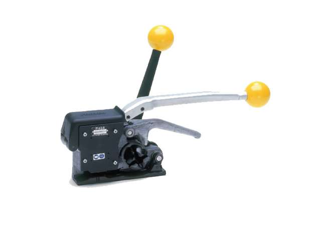 FROMM 403 Combination Tool for plastic strapping