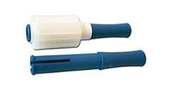 Packaging Products Dublin | Mini Reel Dispenser | Mini Reel Film | Abco Kovex