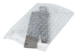Bubble Wrap Bag Ireland | High Performance Bubble Bags Dublin | Abco Kovex Bubble Wrap Bag Supplier