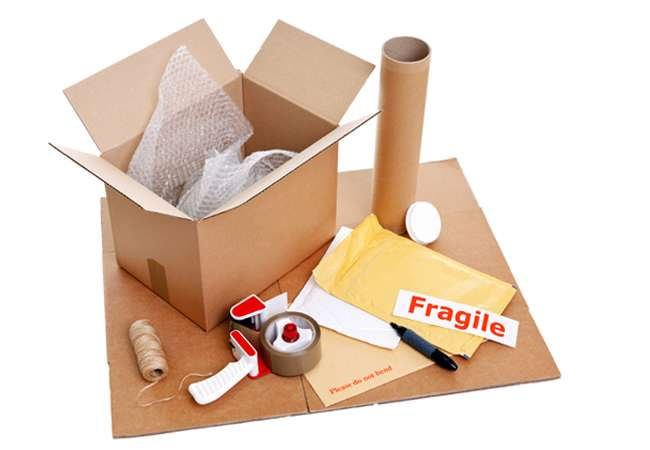 Packaging Products Ireland | High Performance Packaging Dublin | Abco Kovex Packaging Supplier