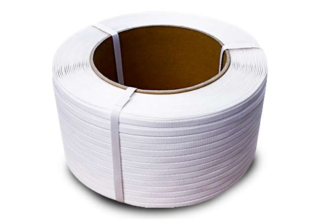 Cord Strapping Rolls | Packaging Products Ireland | Abco Kovex | Transit Packaging | Load Retention