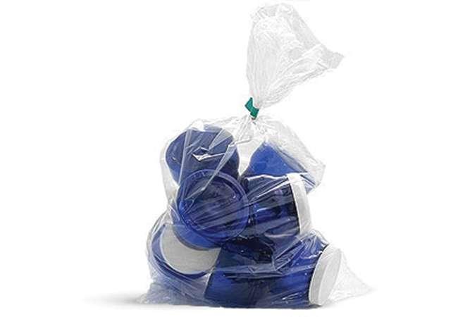 Polyethlene Bags | Packaging Distribution Ireland | Packaging Dublin | Abco Kovex