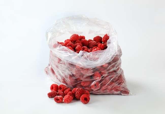 Polyethylene Bags | Food Packaging | Packaging Distribution Ireland | Packaging Dublin | Abco Kovex
