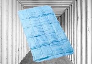 Cargo Absorb Blanket | Abco Kovex | Packaging Ireland | Transit Packaging