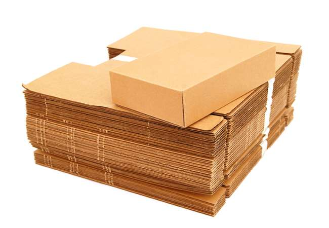 Corrugated Boxes Abco Kovex | Packaging Ireland | Transit Packaging | Abco Kovex Ireland