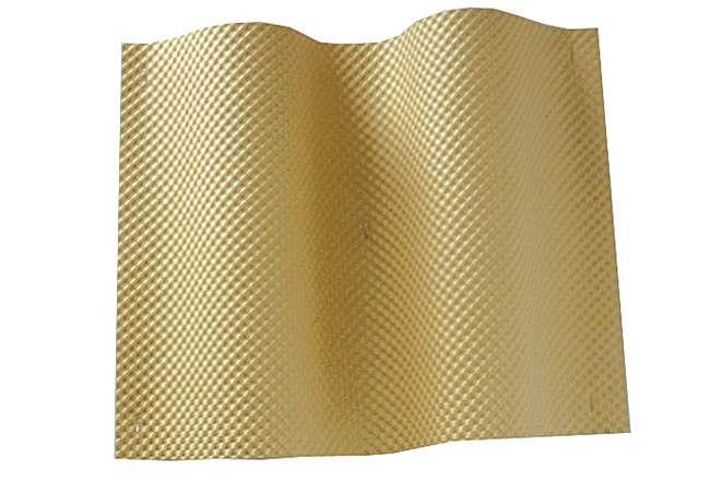 Corrugated Embossed Paper Abco Kovex | Packaging Ireland | Transit Packaging | Abco Kovex Ireland
