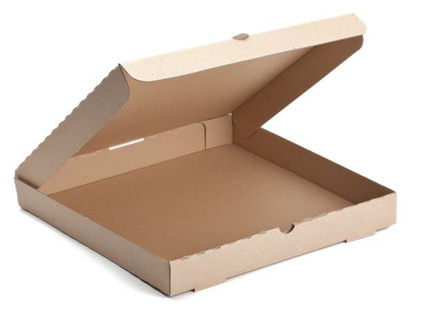 Food Packaging | Corrugated Trays | Packaging Distribution Ireland | Packaging Dublin | Abco Kovex