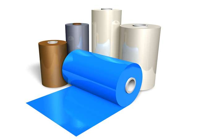 Polyethylene Shrink Film | Packaging Distribution Ireland | Packaging Dublin | Abco Kovex