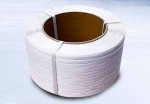 Cord Strapping for bundling and securing a wide variety of items