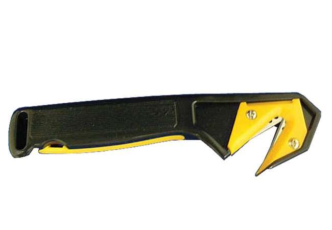 CP180 Cutting Blade