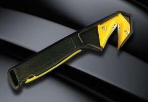 Cutting Blade | Packaging Distribution Ireland | Packaging Dublin | Abco Kovex