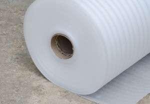 Foam Rolls | Packaging Distribution Ireland | Packaging Dublin | Abco Kovex