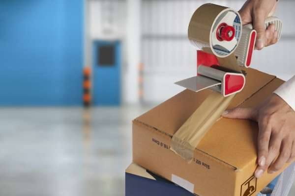 Adhesive Tape Classification in the Tape industry