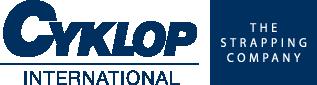 Cyklop Logo