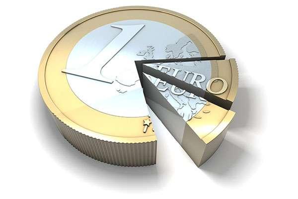 Saving euros